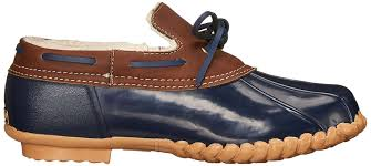 sporto mens duck boots all the best duck in 2017