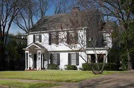 New York Homes Neighborhoods Architecture And Real Estate Highland Park Land And Homes For Sale And Highland Park