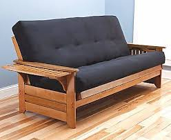 Pull Out Sofa Bed Pull Out Sofa Bed Furniture Cheap Pull Out Couch Bed Queen Size