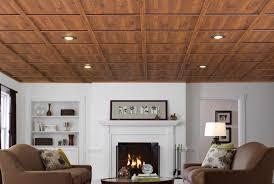 Drop Ceiling Tiles For Bathroom Ceiling Luxury Decorative Drop Ceiling Tiles Beautiful Drop Tile