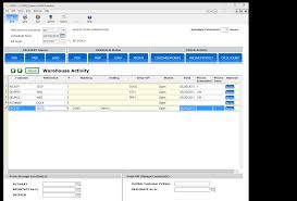 of inventory inventory management software for furniture retailers storis