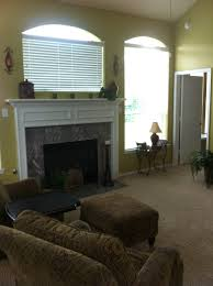 Poor Living Room Designs My House Archives Page 4 Of 6 The House Of Figs
