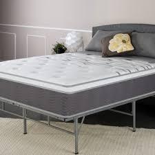 size king pocket spring mattresses shop the best deals for oct