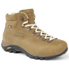 zamberlan womens boots uk zamberlan tex products tex