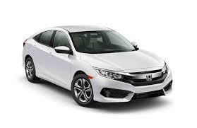 car deals honda 2017 honda civic auto lease deals york