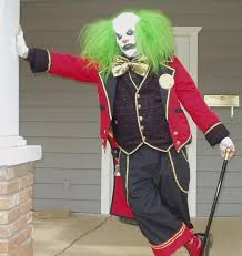 25 Best Evil Clown Costume Ideas On Pinterest Evil Clown Makeup by 87 Best Clowns Images On Pinterest Evil Clowns Creepy Clown And