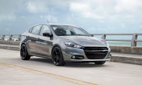 Cars Under 25000 American Cars Under 25 000 Autonxt