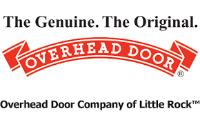 Overhead Door Company Locations Overhead Door Company Of Rock Commercial Residential