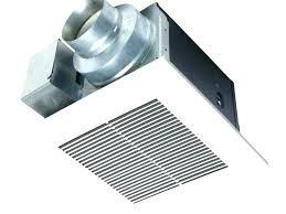 ceiling fan switch lowes ceiling fan switch lowes fan timer switch best of ceiling fan timer