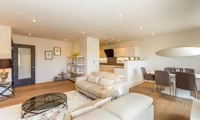 Livingroom Johnston 28 Livingroom Guernsey Living Room Estate Agents Guernsey