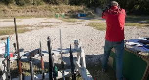 the loneliness of the liberal gun lover politico magazine