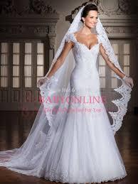 turmec noble v neck ball gown backless long sleeves wedding dress