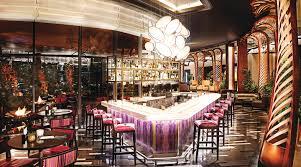 las vegas lounge vice versa vdara hotel u0026 spa