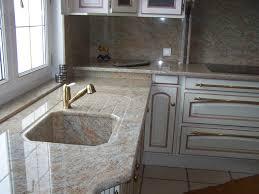 granit pour cuisine marbre et granit de l emblavez votre plan de travail sur mesure
