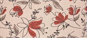 Modern Floral Rug High End Area Rugs With Floral Designs Luxury Rug With Pattern