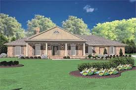 colonial plans 3 bedrm 2183 sq ft colonial house plan 139 1033