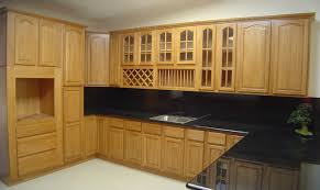 solid wood kitchen cabinets trend alert wood kitchen cabinets