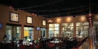 Wedding Venues In Lakeland Fl Brew Hub Weddings Get Prices For Wedding Venues In Lakeland Fl