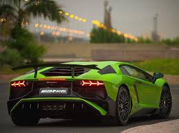 lamborghini car 135 best lamborghini images on car cool cars and