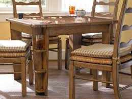 Drop Leaf Table Brace Kitchen Ideas Drop Leaf Kitchen Table And Stylish Drop Leaf