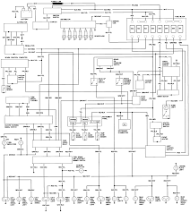 fj40 wiring diagrams ih8mud forum outstanding fj40 diagram carlplant