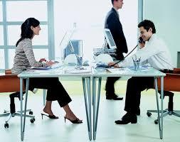 Exercise At Desk Job Leg Exercises At Your Desk Livestrong Com