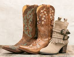 country road womens boots nz country outfitter cowboy boots boots