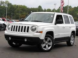 jeep patriot pics 50 best raleigh used jeep patriot for sale savings from 3 199