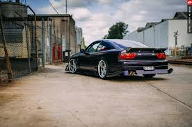 nissan 180sx modified 1994 nissan 180sx cars modified wallpaper 2048x1360 942714