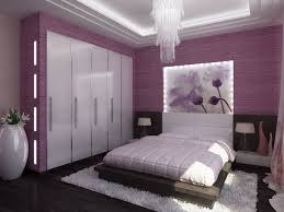 home design bedroom bedroom beautiful house decoration bedroom intended for innovative