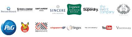 pernod ricard logo mobile bar company services singapore mixologist for hire
