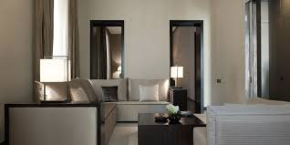 Home Interior Sites by Interior Design Service Armani Casa