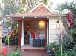 986 best cottages studios sheds images on pinterest garden