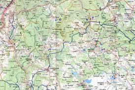 Czechoslovakia Map Czechoslovakia Images Reverse Search