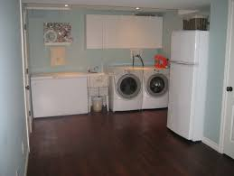 basement bathroom laundry room ideas home design ideas
