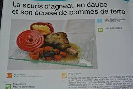 cuisine du nord secrets de cuisine du nord pas de calais de flandres en artois