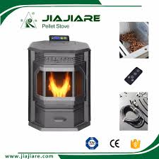 Wood Burning Fireplace Parts by Cast Iron Wood Stove Parts Wood Pellet Pellet Stove From China