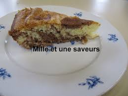 cuisiner blanc d oeuf gâteau marbré avec blanc d oeuf mille et une saveurs dans ma cuisine