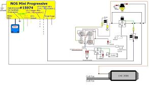 lnc 2000 and nos mini progressive wiring look correct ls1tech