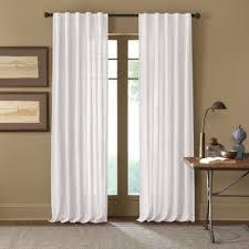 Curtains 95 95 Inch Curtains 95 Inch 107 Inch Curtains Ds You Ll Love Wayfair
