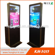 photo booth machine portable photo booth machine buy photo booth machine photo booth