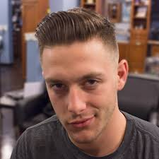360 view of mens hair cut pompadour haircut 360 view boys haircuts cool hairstyles for with