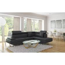 canape d angle droit scoop canapé d angle droit à vendre expat dakar com