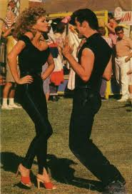 252 best grease the movie images on pinterest grease 1978