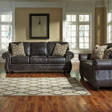 living room furniture sets adams furniture breville charcoal living room set
