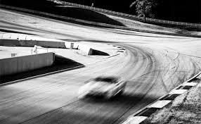 corvette museum race track racetrack archives corvette sales lifestyle