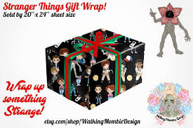 where the things are wrapping paper things wrapping paper things gift wrap