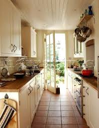 tiny galley kitchen ideas small galley kitchen subscribed me