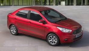 lexus sedan price in india popular sub 4 meter sedan cars in india price and mileage find