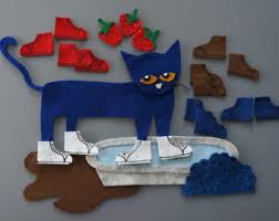 pete the cat etsy